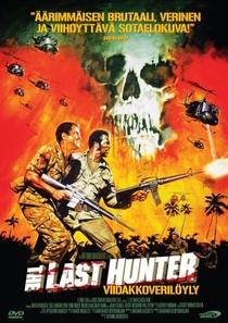 Apocalipse 2 - Poster / Capa / Cartaz - Oficial 2