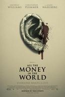 Todo o Dinheiro do Mundo (All the Money in the World)