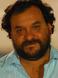Marcos Cesana