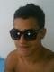 Caique Gomes