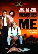 Recordações de Minha Vida  (Memories of Me)