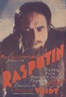 Rasputin (Rasputin: Dämon der Frauen )