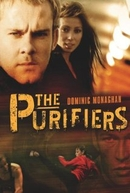 Os Purificadores (The Purifiers)