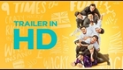 Exclusive: Humshakals Official Trailer | Saif, Riteish, Ram Kapoor