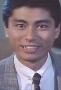 Shōhei Kusaka