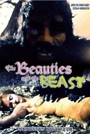 The Beauties and the Beast (The Beauties and the Beast)