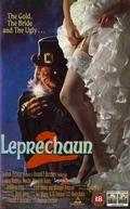 O Retorno do Duende (Leprechaun 2)