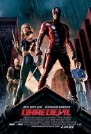 Demolidor - O Homem sem Medo (Daredevil)