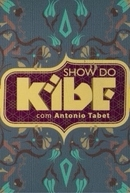 Show do Kibe (1ª Temporada) (Show do Kibe (1ª Temporada))