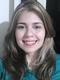 Karina Pereira