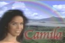 Camila (Camila)