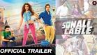 Sonali Cable Official Trailer | Rhea Chakraborty, Ali Fazal, Raghav Juyal, Anupam Kher | HD