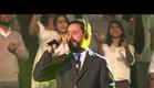 Herói da Fé - É hora de ver Jesus - Leonardo Gonçalves