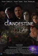 Clandestine (Clandestine)