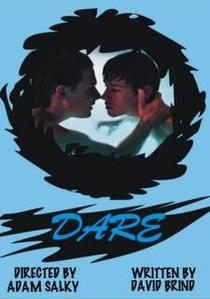 Dramas Adolescentes - Poster / Capa / Cartaz - Oficial 1