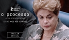 O Processo | Trailer Oficial