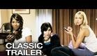 John Tucker Must Die (2006) Official Trailer # 1 - Jesse Metcalfe HD