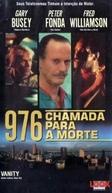 976 - Chamada para a Morte (South Beach / Night Caller)