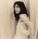 Patti Smith: Still Moving (Patti Smith: Still Moving)