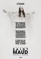 Saint Maud (Saint Maud)