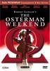 De Alfa a Omega: Expondo 'O Casal Osterman'