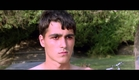 Film Trailer: Axınla Aşağı / Down the River