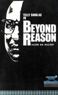 Além da Razão (Beyond Reason)