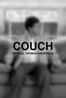 Couch (Couch)