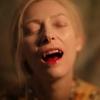 Especial de HALLOWEEN - Top 15 com os vampiros mais famosos do cinema – Película Criativa