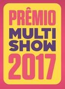24º Prêmio Multishow de Música Brasileira 2017 (24º Prêmio Multishow de Música Brasileira 2017)