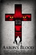 Aaron's Blood (Aaron's Blood)