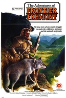 As Aventuras de Jacob Freemont (The Adventures of Frontier Fremont)