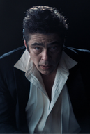 Take Flight | Benicio Del Toro (Take Flight | Benicio Del Toro)