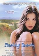 Beleza Roubada (Stealing Beauty)