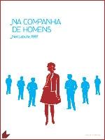 Na Companhia de Homens - Poster / Capa / Cartaz - Oficial 1