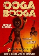 Ooga Booga (Ooga Booga)