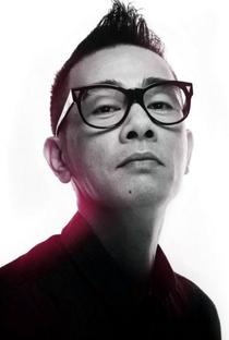 Jordan Chan (I) - Poster / Capa / Cartaz - Oficial 1