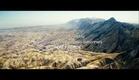 ZWISCHEN WELTEN - Trailer
