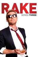 Rake (3ª Temporada) (Rake (Series 3))