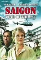 Tragédia no Vietnã (Saigon -Year of the Cat)