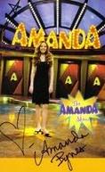 O Show da Amanda (4ª Temporada) (The Amanda Show (Season 4))