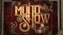 Muito Show - Poster / Capa / Cartaz - Oficial 1