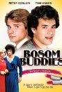 Bosom Buddies (Bosom Buddies)