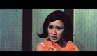 A Place To Call Home 玉女親情 (1969) **Official Trailer** by Shaw Brothers