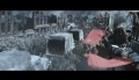 My Way (마이웨이) Trailer