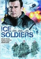 Soldados do Gelo (Ice Soldiers)