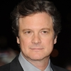 TOP 5 - Colin Firth
