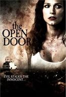 The Open Door (The Open Door)