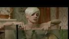 Trailer POKER, regia Sergiu Nicolaescu / 2010