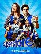 Superstore: Uma Loja de Inconveniências (4ª Temporada)